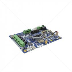 COMB GSM Intercom System MK11 LITE Upgrade Kit