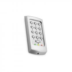 Paxton Net2 Keypad - TOUCHLOCK Stainless - K75