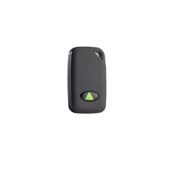 Paxton Net2 Hands Free - Keyfob - 2.5 Meter Max