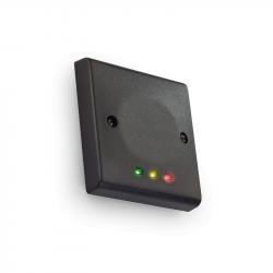 Paxton Net2 Reader - Backbox Black
