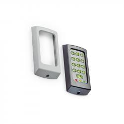 Paxton Net2 Keypad Reader - KP50