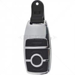 Digi - Tx 4 Button E-Key