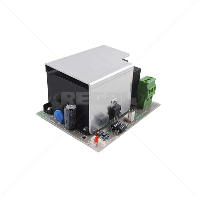 Gemini Power Supply SEL 00132 for GA85 and GA86-1