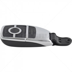 Digi - Tx 4 Button E-Key
