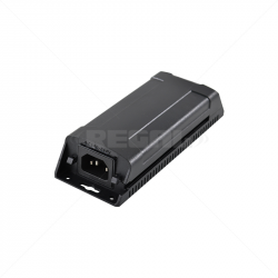UTEPO PoE Injector Gigabit (30Watt)