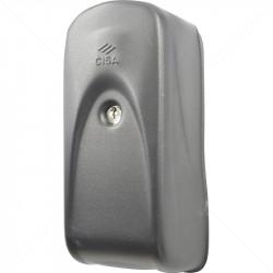 CISA Electric Swing Gate Lock no Button Elettrika 2000Kg 12VAC