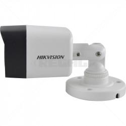 HD-TVI EXIR Bullet Camera 5MP - IR 30m - 2.8mm Fixed - IP67