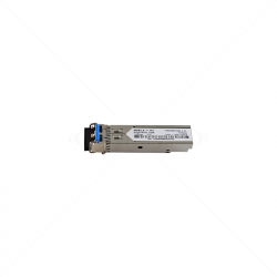 PLANET SFP-Port 1000 BASE-LX mini-GBIC module - 20km (Single Mode)