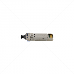 PLANET SFP-Port 1000 BASE-SX mini-GBIC module - 2km (Multi Mode)