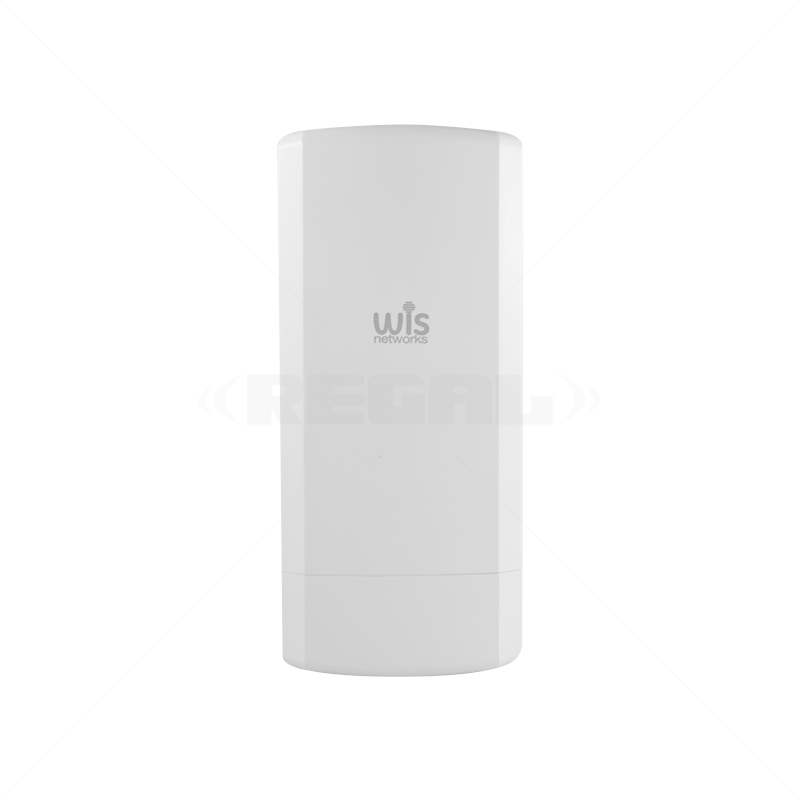 WIS 5GHz Outdoor Hi-Gain CPE 300Mbps (802.11n)