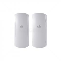 WIS 5GHz 1 KM Wireless Kit...