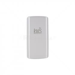 WIS 2.4GHz Outdoor Hi-Power...