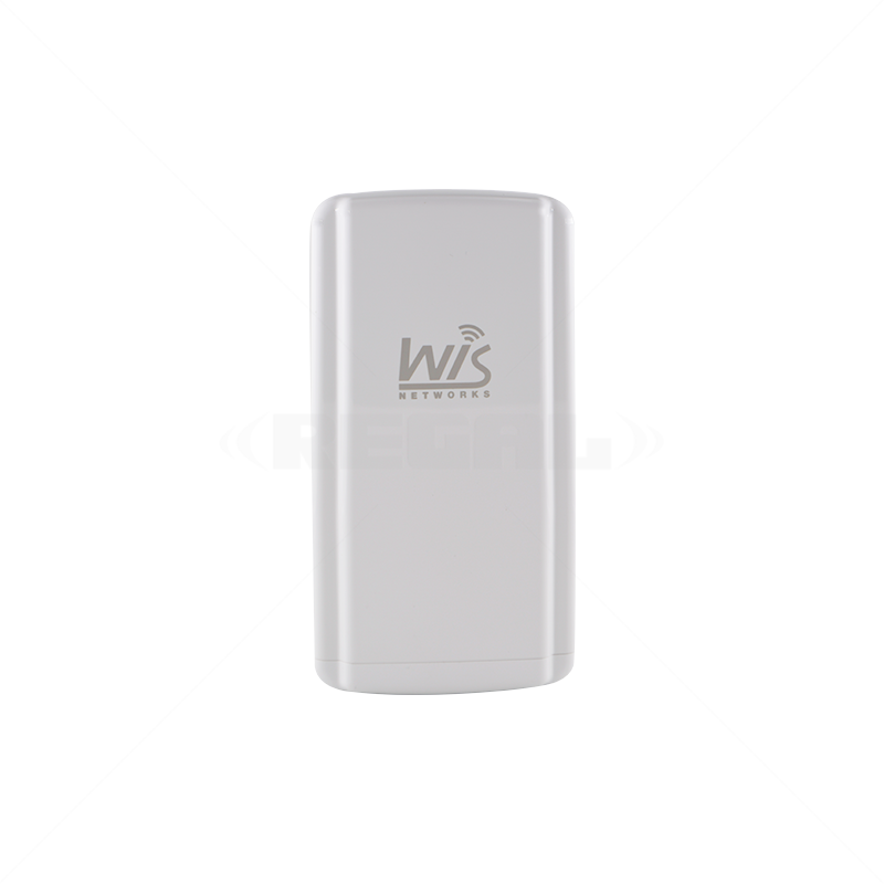 WIS 2.4GHz Outdoor Hi-Power Wireless CPE 300Mbps (802.11n)