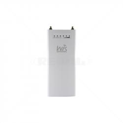 WIS 5GHz Outdoor Wireless...