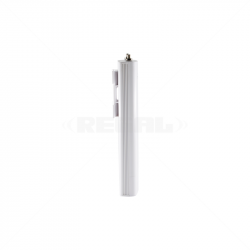 WIS 5GHz Outdoor Wireless Base station 867Mbps (802.11ac)-Req. Antenna