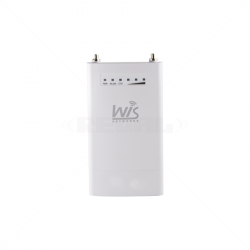 WIS 5GHz Outdoor Wireless Base station 300Mbps (802.11n) -Req. Antenna