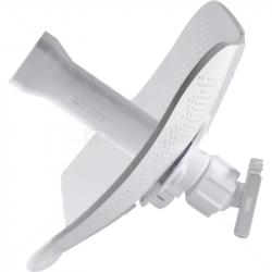WIS 5GHz Outdoor Wireless Dish CPE/Bridge 300Mbps (802.11n)