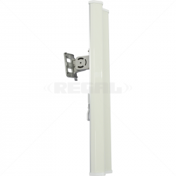 WIS 5GHz Outdoor Wireless Sector Antenna 120 19 dBi (NW211/NW210)