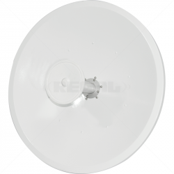 WIS 5GHZ Outdoor WirelessDish Antenna 30dBi (NW211/NW210)