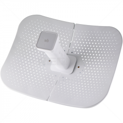 WIS 5GHz Wireless Outdoor Dish CPE/Bridge 867Mbps (802.11ac)
