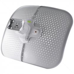 WIS 5GHz Wireless Outdoor Dish CPE/Bridge 867Mbps (802.11ac)