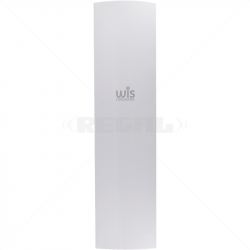 WIS 5GHz Outdoor Wireless 120 Deg Sector 16dBi 867Mbps (802.11ac)