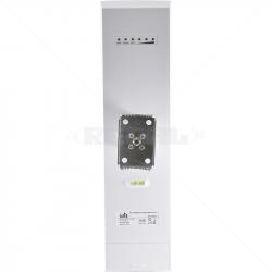 WIS 5GHz Outdoor Wireless 120 Deg Sector 16dBi 867Mbps (802.11ac)