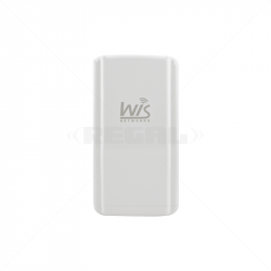 WIS 5GHz Outdoor Hi-Power Wireless CPE 300Mbps (802.11n)