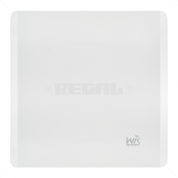 WIS 5GHz Wireless Outdoor Panel Bridge 867Mbps (802.11ac)