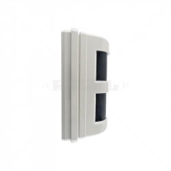 PIR Takex O/Door W/Less Dual Pet 90 Degree TX-114TR
