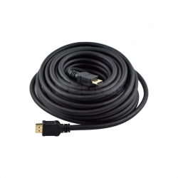 HDMI 2.0 Cable 4K Male to Male 10m