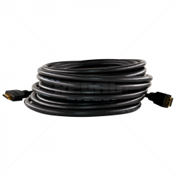 HDMI Cable Male to Male 10m 26AWG