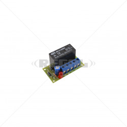 Relay - PCB 220VAC