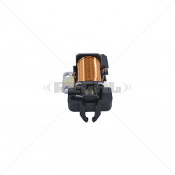 CISA Electric Coil