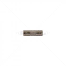 BNC - In-Line Adaptor