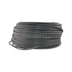 Cable - CAT5 CCA 10Mbps / 100m