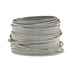 Cable - CAT5E UTP BC 100m