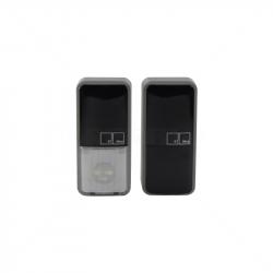 ET NIce Wave Semi-Wireless IR Safety Beams