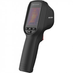 HIKVISION Temp Screening Thermal Hand Held Cost Effective 6mm Lens