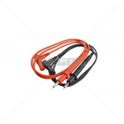 Multimeter - Leads MT805