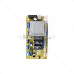 Gemini AC Slider PCB P02595