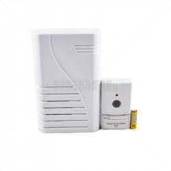 Door Bell - Wireless