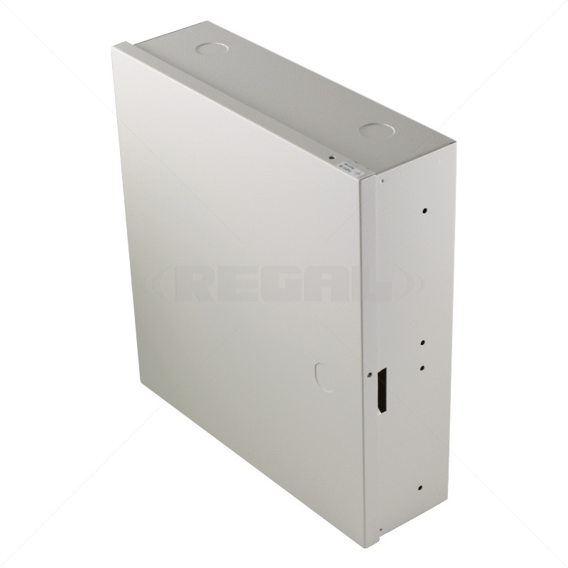 IDS X16 8 Zone Alarm Panel Expandable to16 Zones