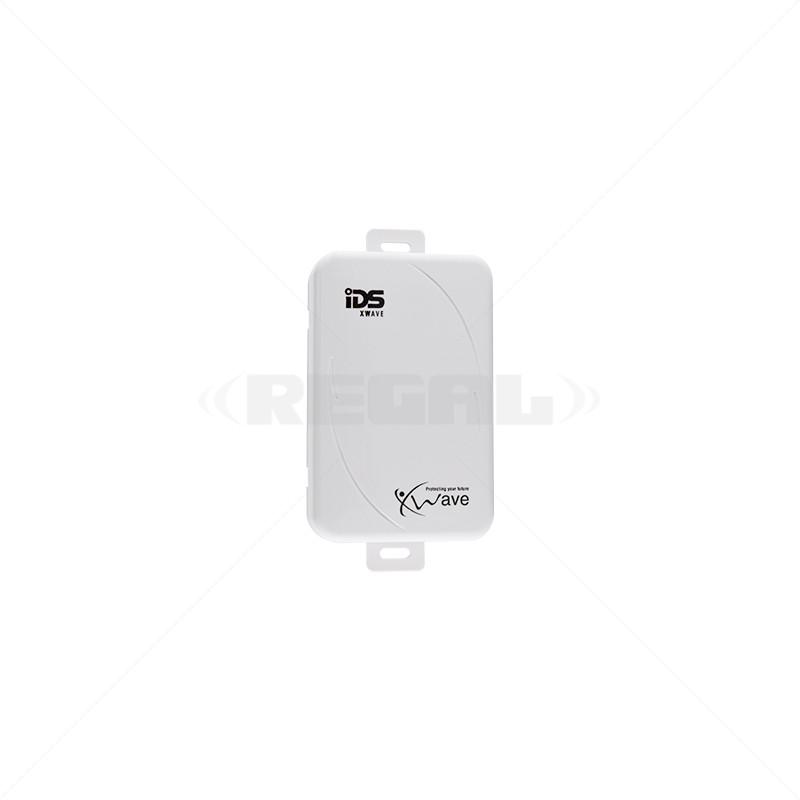 Xwave Bus 16 Wireless Zone Expander