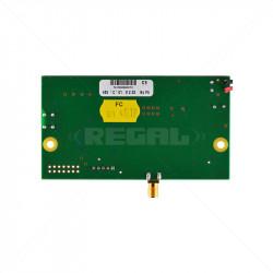 IDS XSeries SMS Module REV C