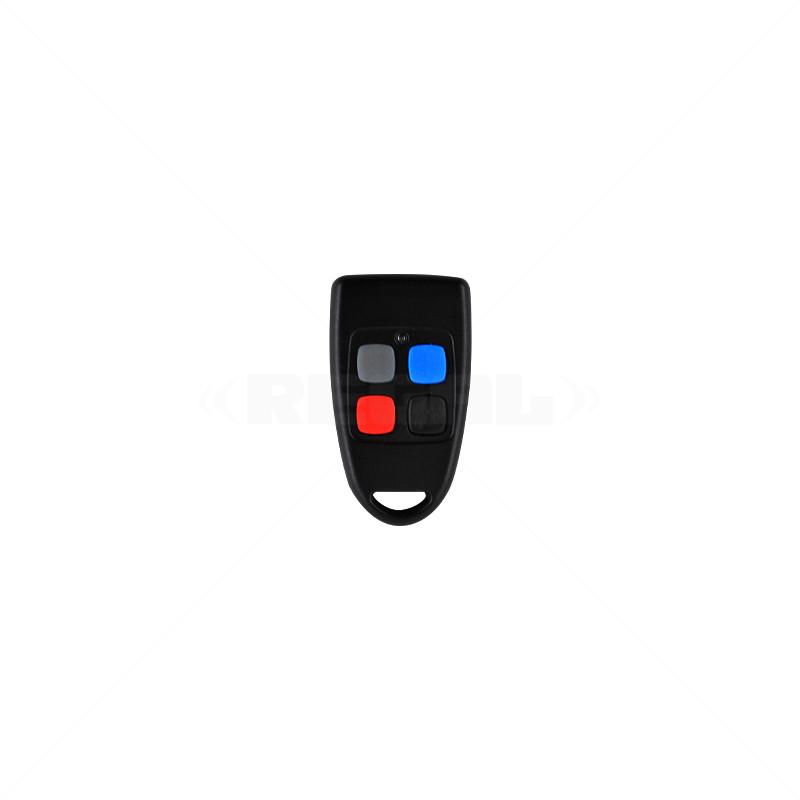 IDS 4 Button Transmitter