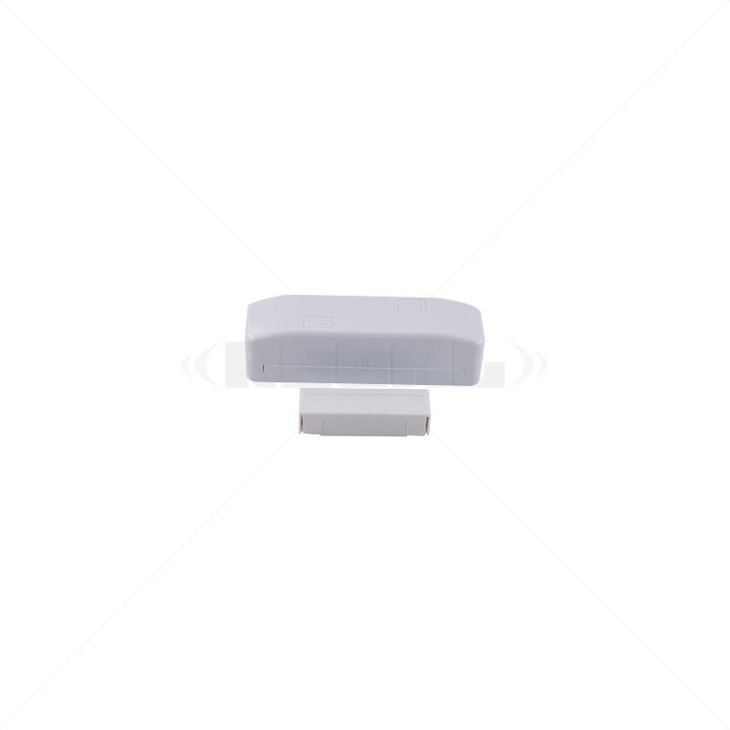 XWave2 Wireless Door Contact - WHITE