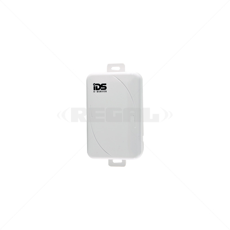 IDS XSeries - Bus Remote Receiver 2 Relay