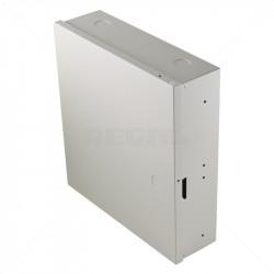 IDS 805 Alarm Panel - No Comms