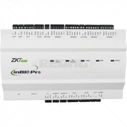 ZKTeco InBio260Pro Two Door Controller Push 20 000 Templates